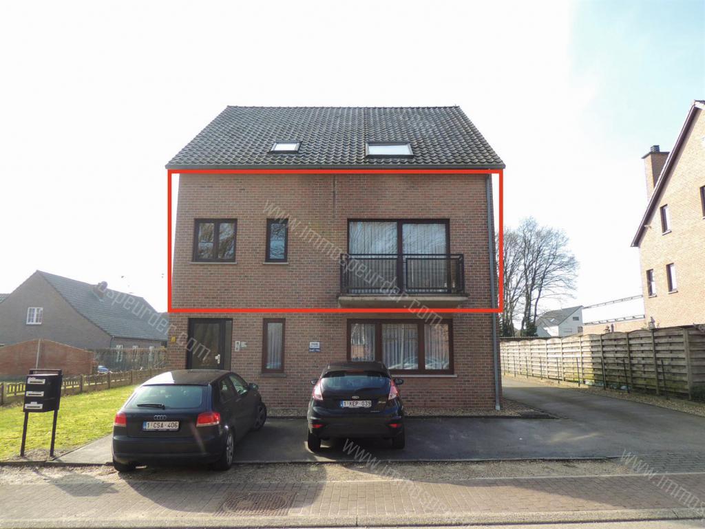 Torenstraat 32 1.1, 3530 Houthalen-helchteren - 199035   ImmoSpeurder