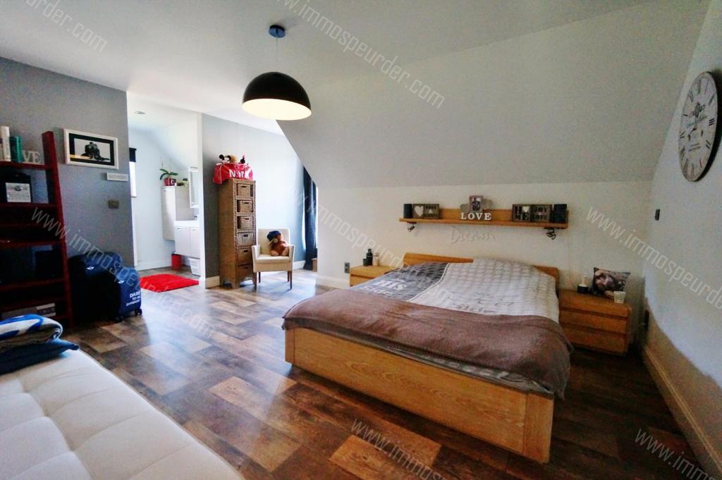 Huis in Beerse Te Koop - 392019 | ImmoSpeurder