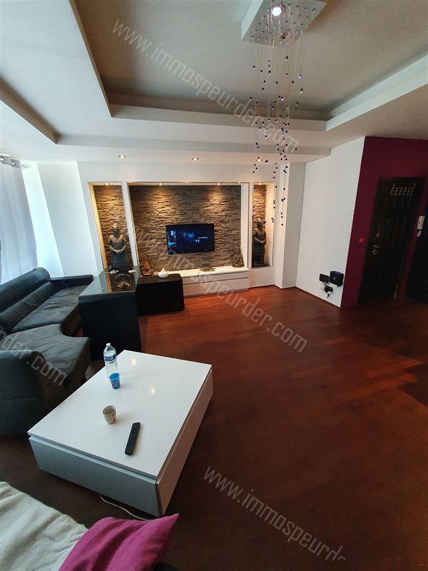 Appartement à Bruxelles à Vendre - 329821 | ImmoSpeurder