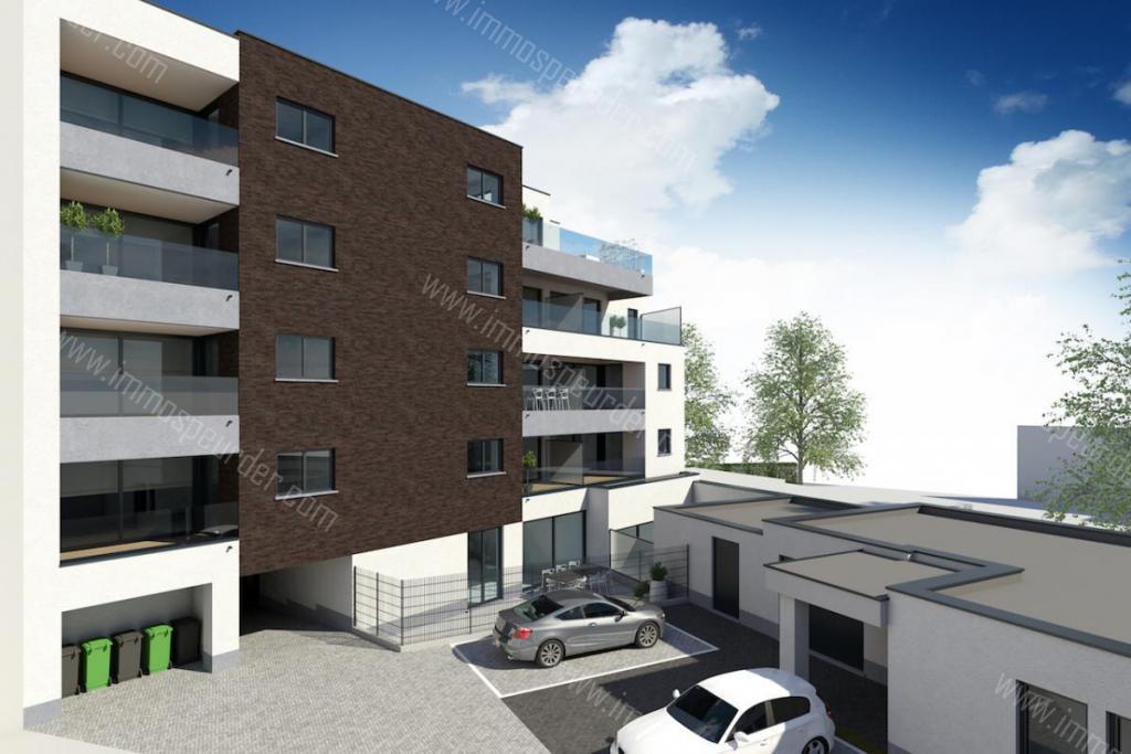 Geraardsbergsestraat, 9300 Aalst - 54794   ImmoSpeurder