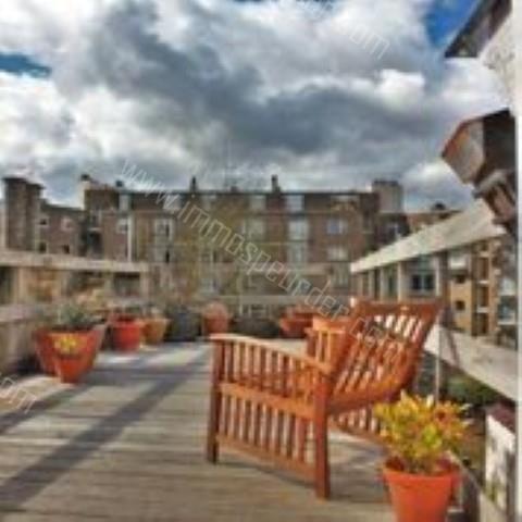 Appartement in Ixelles Te Huur - 91458 | ImmoSpeurder