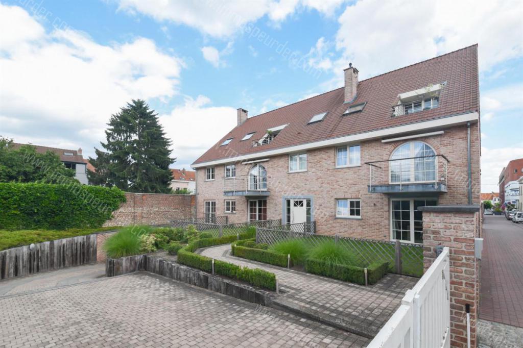 Appartement in Waterloo Verkocht? - 392431 | ImmoSpeurder