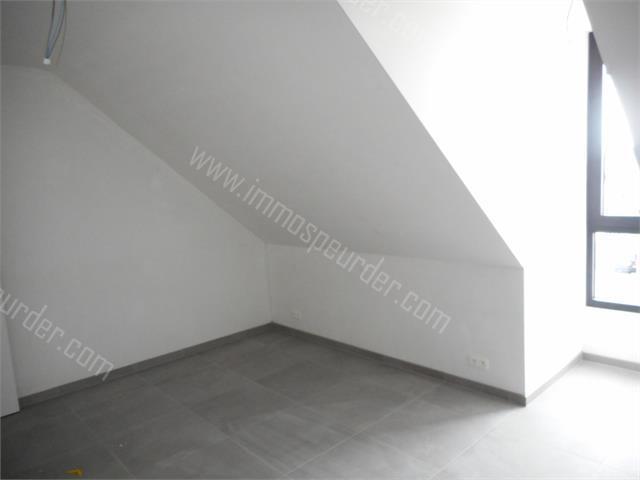 Kazernelaan 47, 3530 Houthalen-helchteren - 375711 | ImmoSpeurder