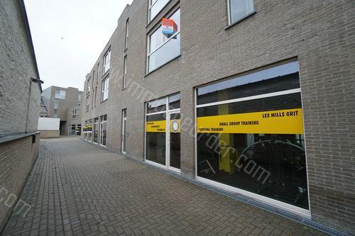 Schipstraat 2, 8600 Diksmuide - 408192   ImmoSpeurder