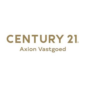 C21 Vastgoed C Zonhoven