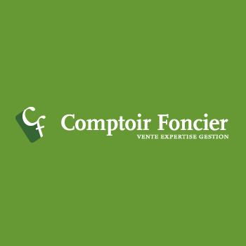 Comptoir Foncier