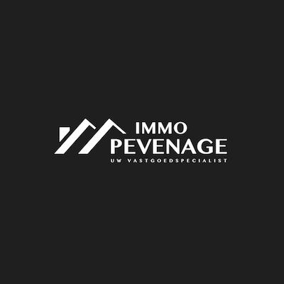 Immo-Pevenage