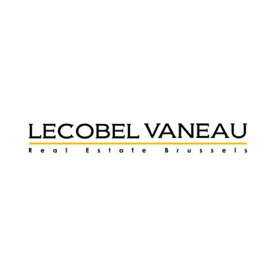 Lecobel Vaneau