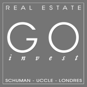 Go Invest Uccle
