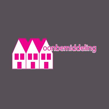 Woonbemiddeling