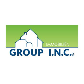 Group I.N.C.