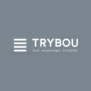 Group Trybou