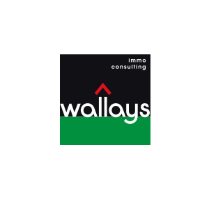 Immo Consulting Wallays