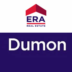 ERA Dumon
