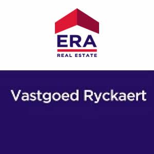 ERA Vastgoed Ryckaert